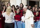 Pope Francis' general41.jpg