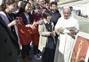 Pope Francis' general42.jpg