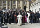 Pope Francis' general45.jpg