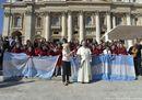 Pope Francis' general6.jpg