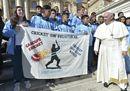 Pope Francis' general7.jpg