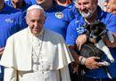 Pope Francis' General9.jpg