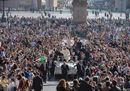 Pope Francis' general.jpg