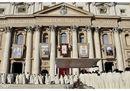 pope_CANONIZZAZIONI.jpg