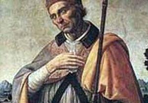 San Donato di Fiesole