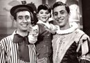 1963 con Richetto.jpg