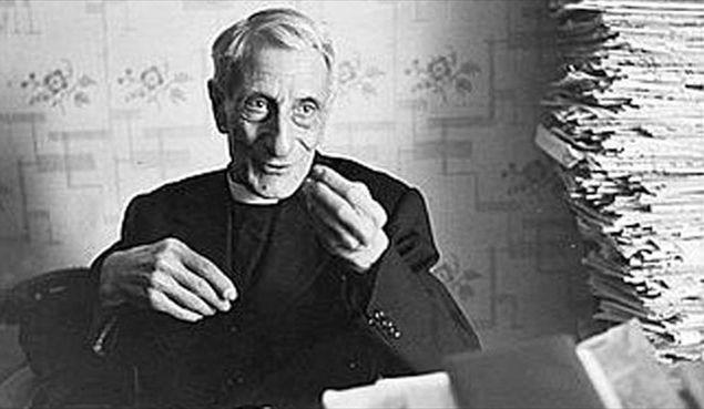 """""""100 anni dopo. Oggi Don Sturzo rinuncerebbe a fondare un partito cattolico"""" di Mario Bozzi Sentieri"""
