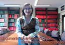 Francesca Fabris presenta I nostri figli ci chiedono