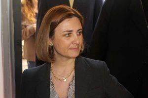 Gabriella Gambino (foto: Aracne editrice)