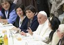 Pope Francis' lunch31.jpg
