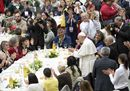 Pope Francis' lunch33.jpg
