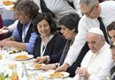 Pope Francis' lunch34.jpg