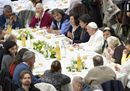 Pope Francis' lunch35.jpg