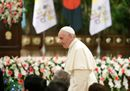 Pope Francis attends37.jpg