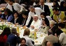Pope Francis has25.jpg