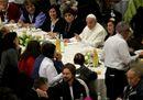Pope Francis has27.jpg