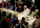Pope Francis has7.jpg