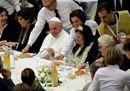 Pope Francis has8.jpg