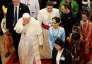 Pope Francis rubs31.jpg
