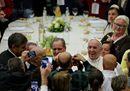 Pope Francis smiles21.jpg