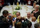 Pope Francis smiles9.jpg