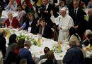 Pope Francis speaks23.jpg