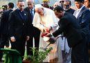 Pope Francis visit18.jpg