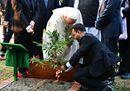 Pope Francis visit21.jpg