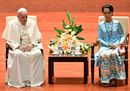 Pope Francis visits10.jpg