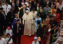 Pope Francis visits11.jpg