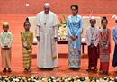 Pope Francis visits12.jpg