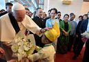 Pope Francis visits27.jpg