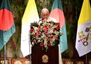 Pope Francis visits28.jpg