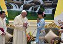 Pope Francis visits32.jpg