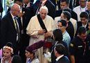 Pope Francis visits9.jpg