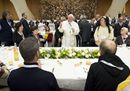 Pope Francis2.jpg