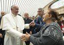 Pope Francis3.jpg