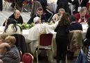 Pope Francis4.jpg