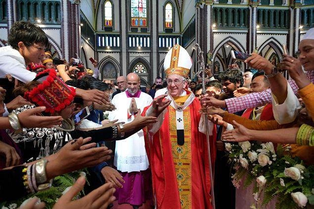 Pope Francis6.jpg
