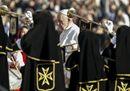 Vatican Pope general15.jpg