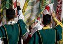 Vatican Pope general16.jpg