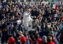 Vatican Pope general20.jpg