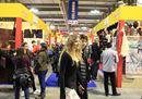 A Fiera Milano il Natale arriva da tutto il mondo