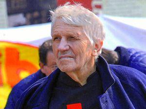 Fratel Ettore Boschini: questa foto è tratta dal sito fratelettore.it.
