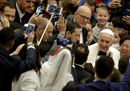 Pope Francis greets22.jpg
