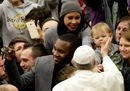 Pope Francis greets23.jpg