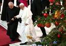 Pope Francis leads21.jpg