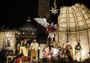 Vatican Christmas tree3.jpg
