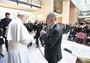 Pope Francis' visit10.jpg