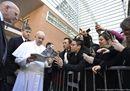 Pope Francis' visit12.jpg